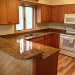 Affordable Granite Counter Tops K2 Stoneworks