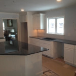Custom Countertop Installers Saginaw, MI