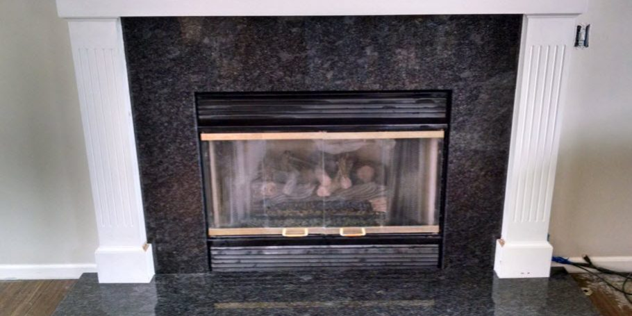 perfect tittle installers positivemind insert fireplace me