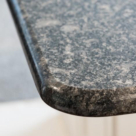 Kitchen Counter | K2 Stoneworks