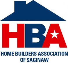Home Builders Assocaition of Saginaw