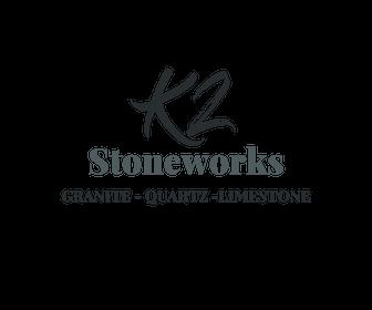 K2 Stoneworks
