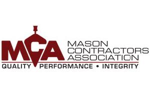 Mason Contractors Association