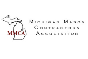 Michigan Mason Contractors Association