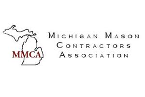 Michigan Mason Contractors Association